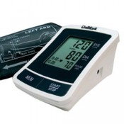 Автоматични апарати за измерване на кръвно налягане