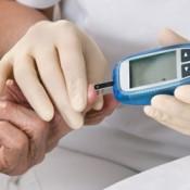 Системи за измерване на кръвна захар