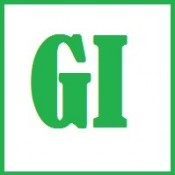 Гликемичен индекс