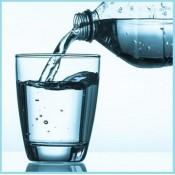 Течности