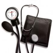 Механични апарати за измерване на кръвно налягане