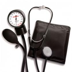 Системи за измерване на кръвно налягане