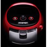 Автоматичен апарат за сънна апнея RESPAPS BiLEVELMIX