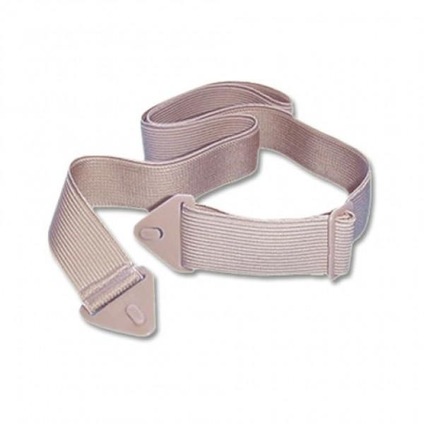 Колан за стома Stoma belt