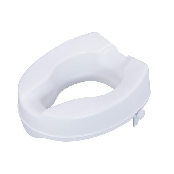 Надстройка за тоалетна чиния OTTO OH-CC037-4