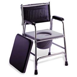 Санитарни столове