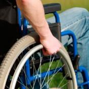 Рингови инвалидни колички