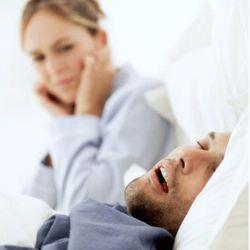 Системи за сънна апнея